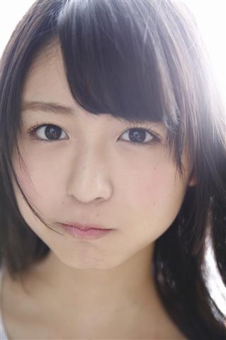 【速報】欅坂46に橋本環奈を超える天使が現れる!