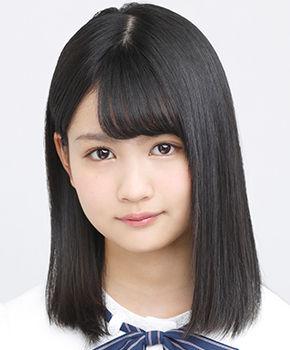【乃木坂46アンダラ石川】中村麗乃、どうして髪をバッサリ切ったの?の質問に「これ話していいの?」