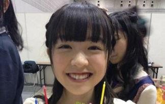 【乃木坂46】みり愛も髪バッサリでショートに! 乃木坂ちゃんで流行しているのかな?
