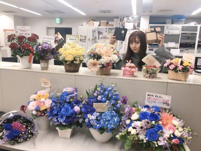 【乃木坂46】2期生ライブ、どう考えても落選祭り…
