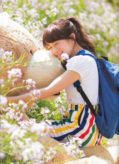 【乃木坂46】秋元真夏が人気な理由・・・