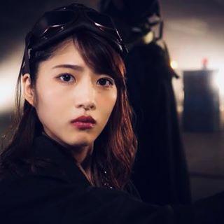 【乃木坂46】ゆみちゃんが可愛いと気づいてるのは俺とキャプだけなのか.....