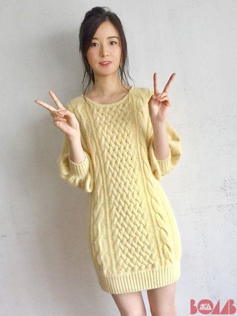 【乃木坂46】衝撃!佐々木琴子のミニスカ生脚がセクシーすぎる!!!!