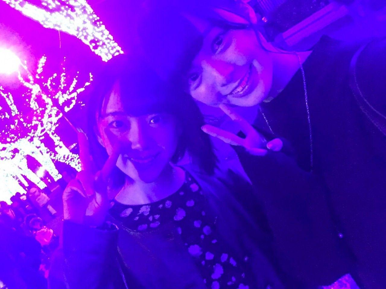 【乃木坂46】堀未央奈と平手友梨奈が焼肉に行く!!【欅坂46】