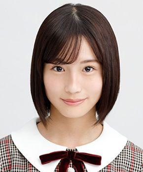 【衝撃】4期エース正統派美少女の掛橋沙耶香がコチラ!