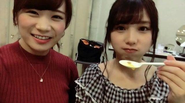【乃木坂46】よだまなコンビの動画が755で公開!
