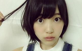 【乃木坂46】これは貴重!堀ちゃんと欅坂46ベリカ&あかねんのスリーショット画像!