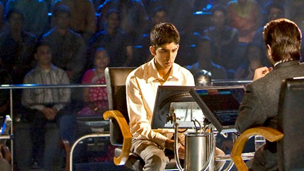 the-making-of-slumdog-millionaire_625x352