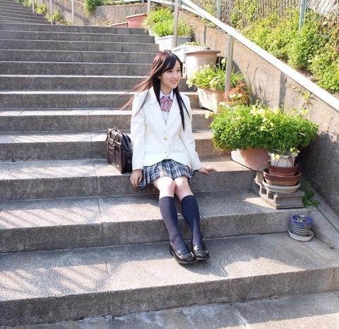 blog_entry_247