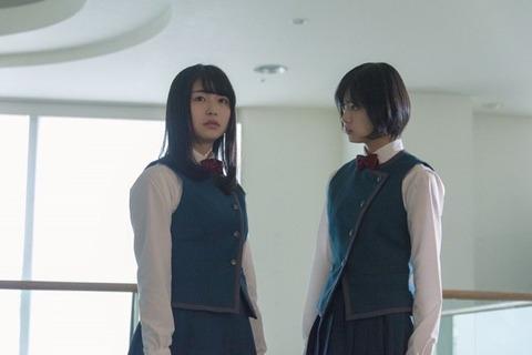 20170418-keyaki-s2-th