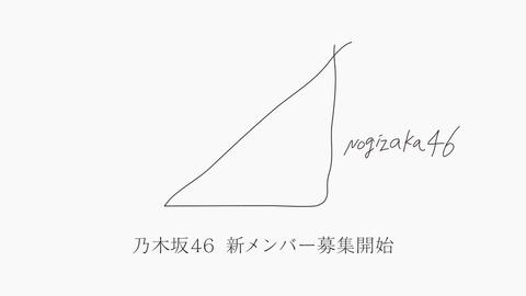 large_画像15