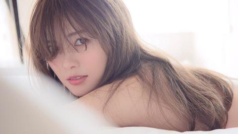 shiraishimai_showroom_fixw_730_hq