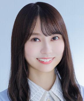 yumikinao_prof