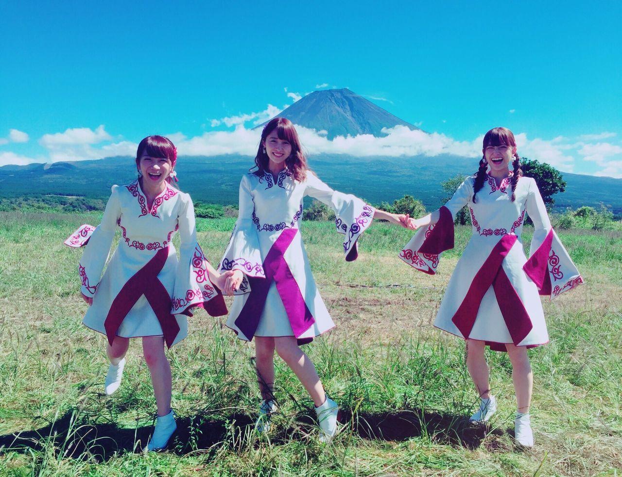 乃木坂46の画像 p1_7