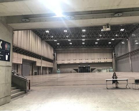 【元乃木坂46】佐々木琴子、過去に残した伝説の写真を公開へ!!!!!!