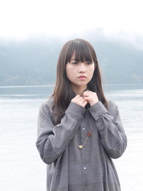20161124_Photo_ItoMarika_BLTweb05