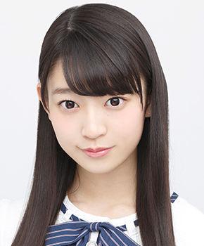 sakaguchitamami_prof-1