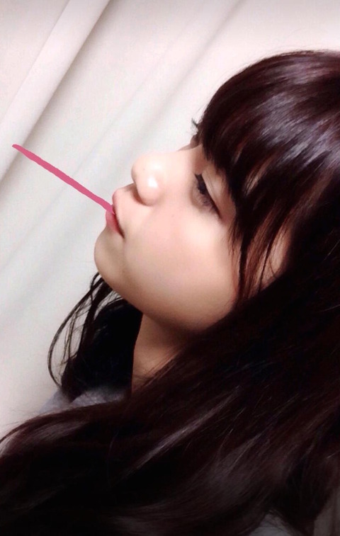 blog_entry_181