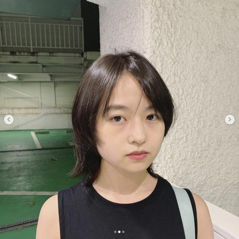 スクリーンショット 2019-08-06 0.46.35