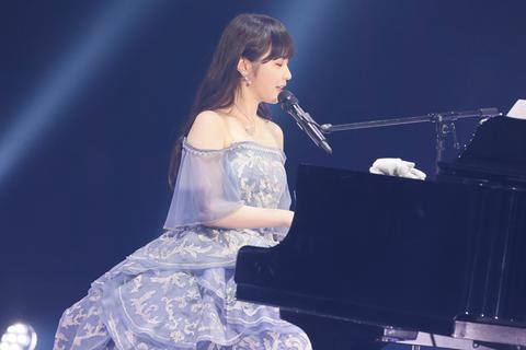 nogizaka46_onlinelive0329_4