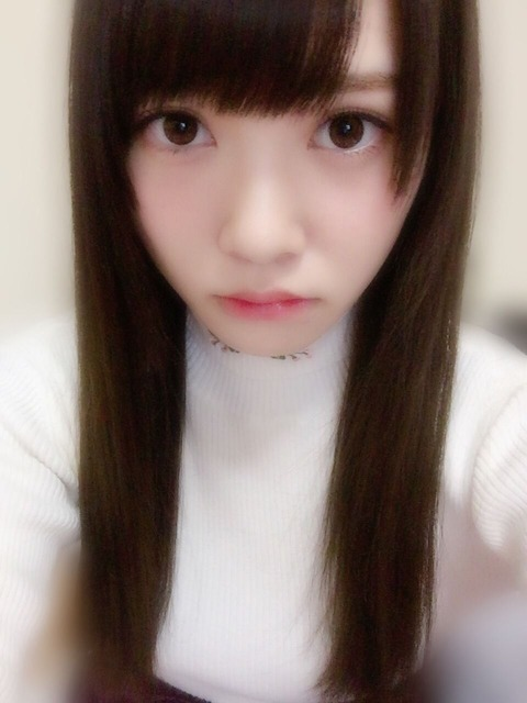 sub-member-5693_01_jpg