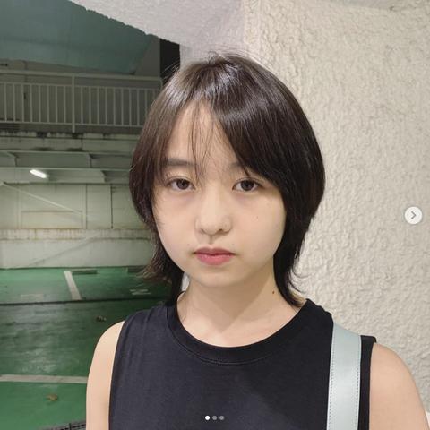 スクリーンショット 2019-08-06 0.46.27