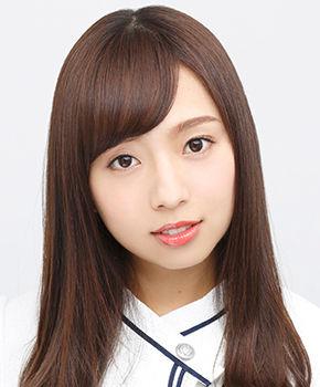 shinuchimai_prof