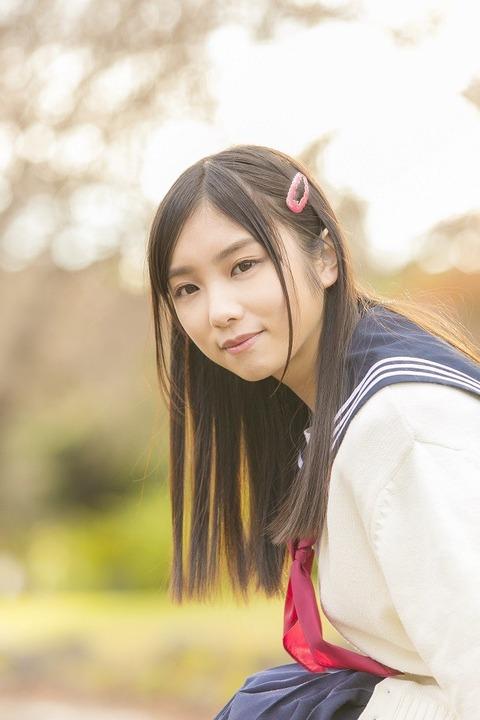 与田祐希の画像 p1_22