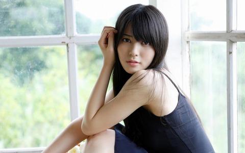 Yajima-Maimi-01_1920x1200