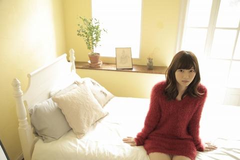 nishino03_gravure04