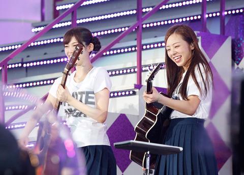 nogizaka46-live20160828-3