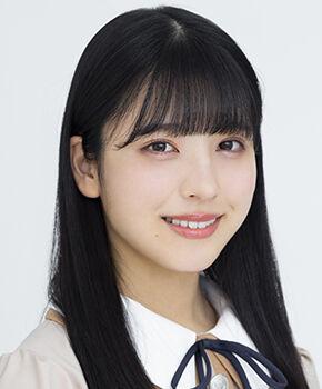 hayakawaseira_prof