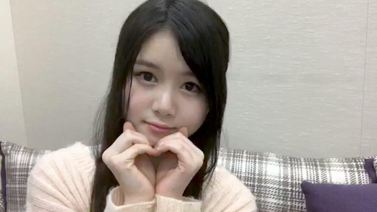 小坂菜緒の画像 p1_7