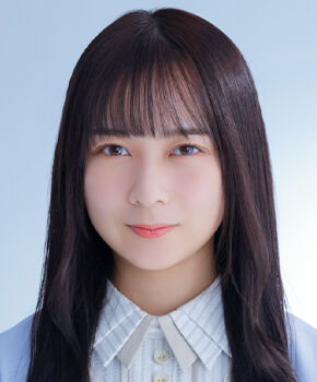 suzukiayane_prof
