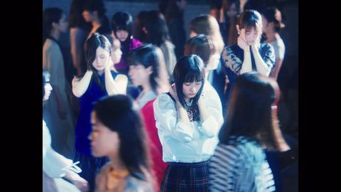 20190808nogizaka46_mv_6