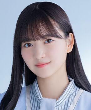 kanagawasaya_prof