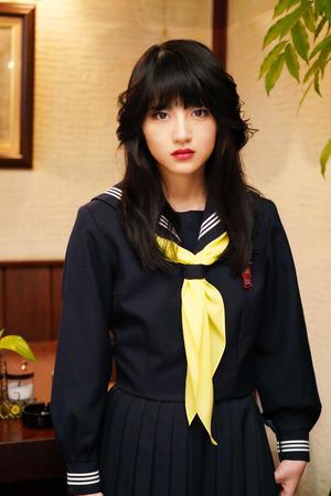 【乃木坂46】『今日から俺は!!』若月佑美の故郷、静岡が最高視聴率を記録した模様wwwwww