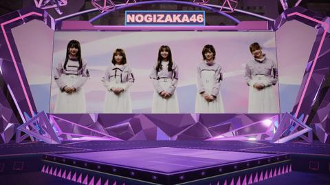 スクリーンショット 2021-02-06 21.00.20