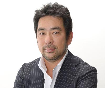 muramatusunsuke