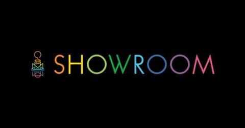 showroom-768x402