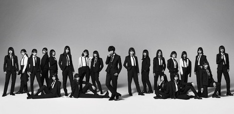 news_header_Keyakizaka46_art201709