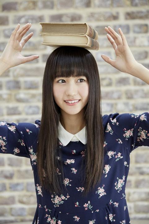 keyaki46_18_18
