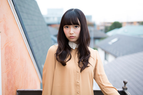 photo-nakamoto15