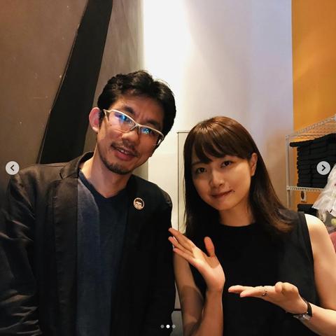 スクリーンショット 2019-07-26 0.03.32
