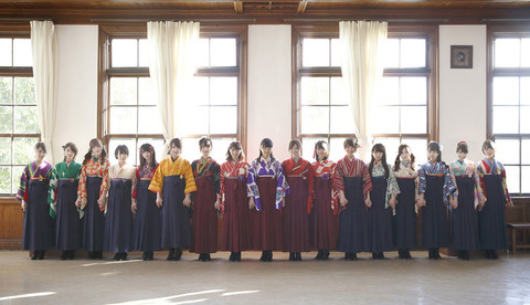 news_header_nogizaka46_art20160329