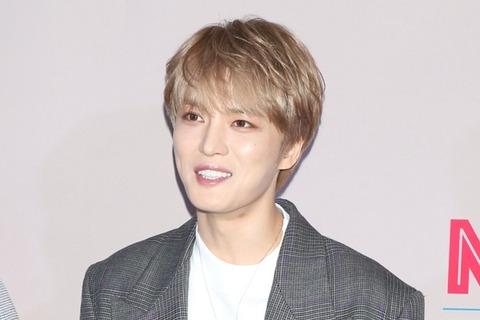 Jae_Joong_1_line_tw1