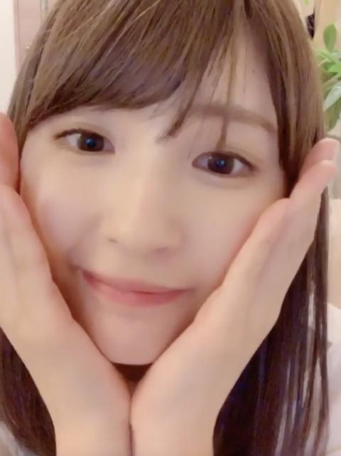 【乃木坂46】ただの天使w 体調回復した井上小百合 激カワ動画が公開!!!!