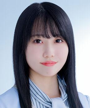 yakubomio_prof