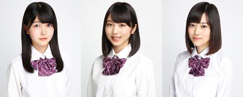 img_yamashita のコピー