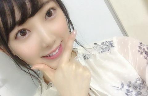 【乃木坂46】堀未央奈のブログに高学歴な新メンバーが登場wwwwww